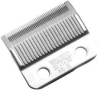 Detailer T-ShaperBlade WA1062-1101