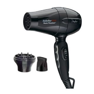 Bambino 5510 Mini Dryer