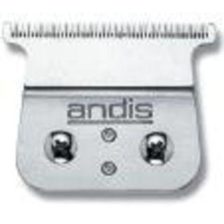 Andis D4D Trimm.Blade Set #32295