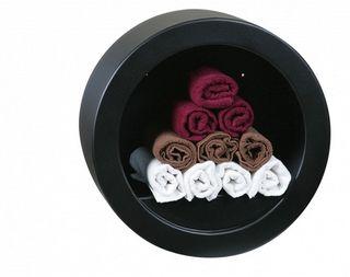 Tub Towel Rack 4712211/471212