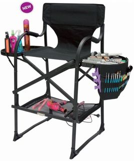 IVY Make-up Chair 452102