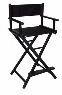 ROSE Make-Up Chair 452101