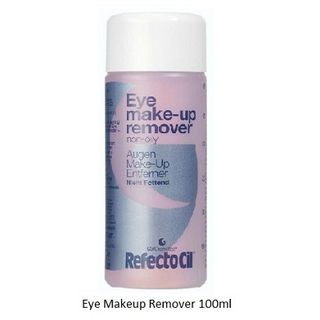 Refectocil Make-Up Remover 150ml