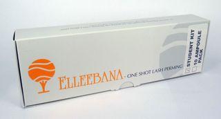 One Shot Lash Lift Starter Kit