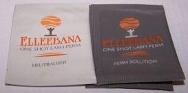 Elleebana One Shot 5 pack