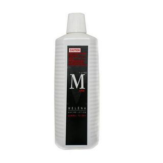 MelenaPermSolution#1Normal/Dry 1Ltr