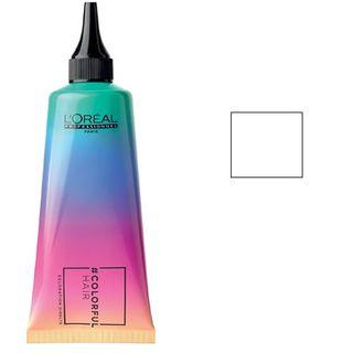 #Colourful Hair Clear 90ml
