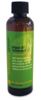 Jeval Argan Oil 100ml