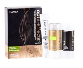 Matrix OptiEffects Perm Sensitised