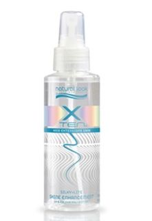 N/Look X-ten Shine Enhancer 130ml