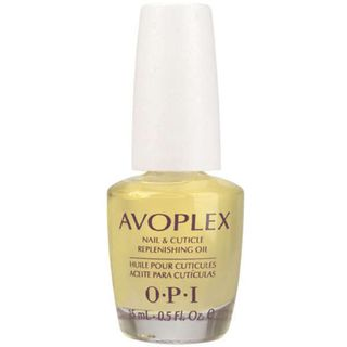 PROSPA cuticle oil 14.8ml (avoplex)