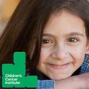 Weldclass Donates $500 to Children's Cancer Institute