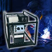 Using Generators to power Inverter Welders - your questions answered