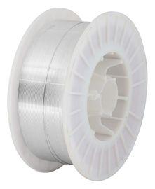 Flux-Cored Welding Wire PLATINUM 71-XM (E71T-1M) - Product Overview