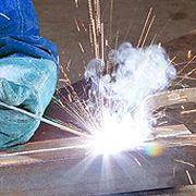 "MMA ""Stick"" Welding:  What is Open Circuit Voltage (OCV) ?"