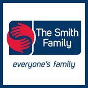 Weldclass Donates $250 to The Smith Family