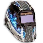 Promax Welding Helmet Range