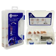 Introducing Welding Rods in 1kg Convenience Packs