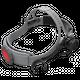 Helmet Spares