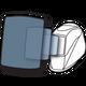 Helmet Lenses