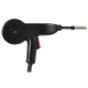 MIG Spool Gun