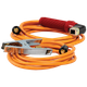 Cable & Lead Sets