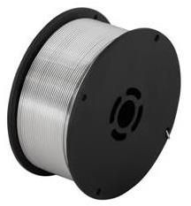 WIRE MIG STAINLESS-STEEL 316Lsi 0.8MM  1.0KG WELDCLASS
