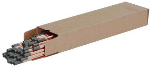 GOUG CARBON DC  8.0MM BOX 50 PCS WELDCLASS