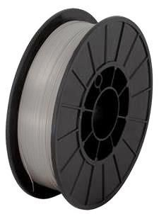 WIRE MIG STAINLESS-STEEL 316Lsi 0.8MM  5.0KG WELDCLASS