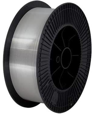 WIRE MIG STAINLESS-STEEL 316Lsi 0.9MM 12.5KG WELDCLASS
