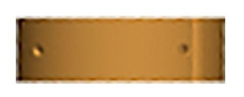 PLASMA SWIRL RING XTP/S45 PK1 SUIT 40P/41PA/43P/45P WELDCLASS