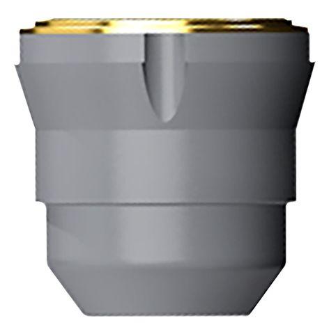 PLASMA CAP XTP 6-HOLE STD PK1 SUIT 40P/45P/43P WELDCLASS