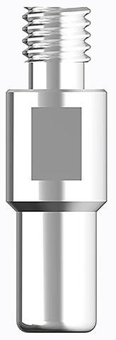 PLASMA ELECTRODE S45 PK5 SUIT CIGWELD CUTSKILL 35/45