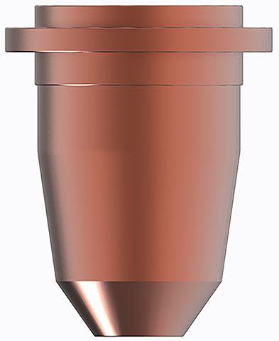PLASMA TIP 0.9MM 30-40A S45 PK5 SUIT CIGWELD CUTSKILL 35/45