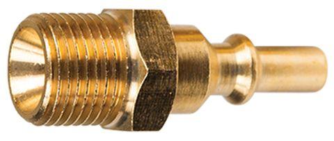 QUICK-COUPLING PIN FOR REGULATOR OXY/ARGON WELDCLASS