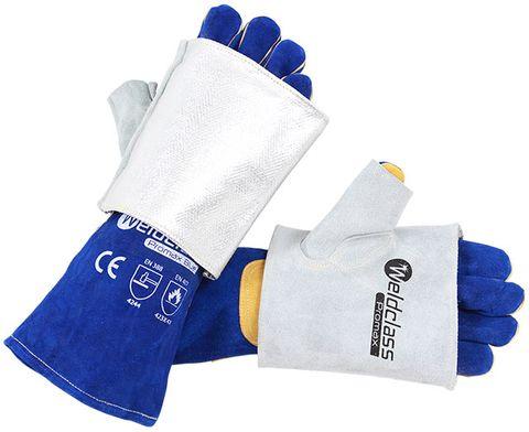 Glove Saver / Protector PROMAX