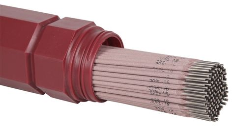 Electrodes - Stainless-Steel 309L