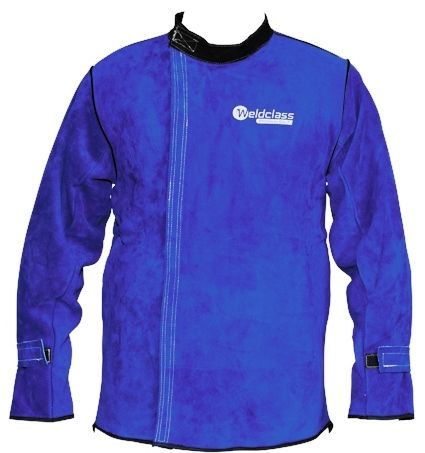 Jackets - PROMAX BL7 Leather