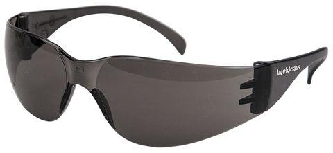 Safety Specs - Ace