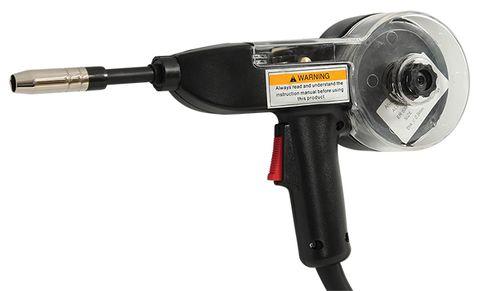 Spool Gun - BZL15 / 4-PIN 4m