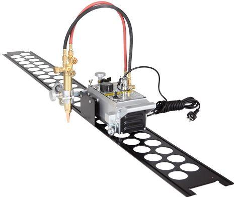 Plate Cutter TX-180