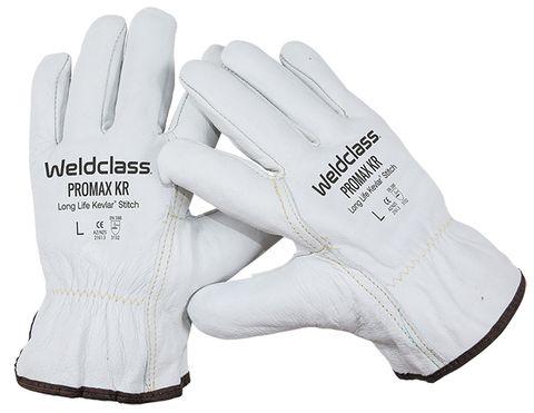 Rigger Gloves - PROMAX KR