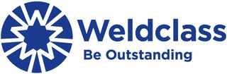 Weldclass branded products