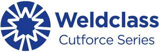 Cutforce Series Plasma Cutters by Weldclass Australia