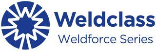 Weldforce Series MIG, Stick & TIG Welders by Weldclass Australia