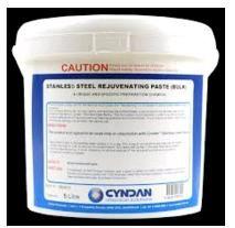 5L Cyndan Rejuvinatine Paste