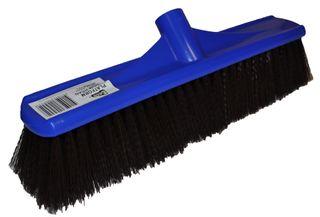 Med Platform Broom Head only 600mm