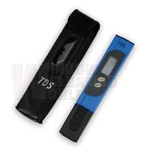 TDS Meter for Pure Water System