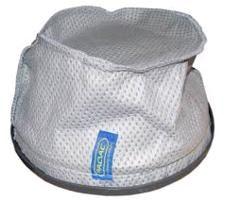 Cloth Bag Flat Bottom For Pac Vac Prolite