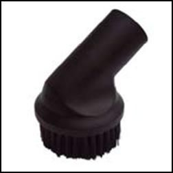 Round Dusting Brush 32mm